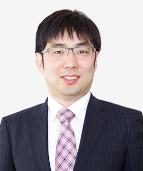公認会計士 簗田 久幸