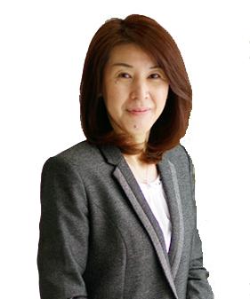 経営アドバイザー 北澤 恵子